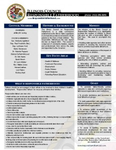 ICRF-datasheet - REVISED2014
