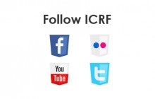 followICRF