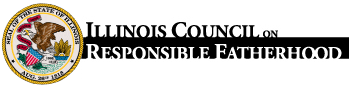 Illinois Council on Responsible Fatherhood &#8211; www.ResponsibleFatherhood.Illinois.Gov