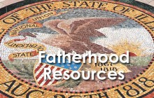 Responsible Fatherhood Resources